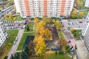 Продам 3-к квартиру, Внуково п, поселение Внуковское, . - Фото 5