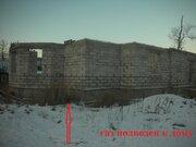 Володарский, Ушаковская, Сергиево, спб. - Фото 5