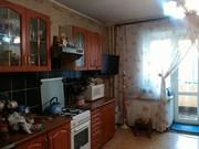 Продажа квартиры, Комсомольск-на-Амуре, Ул. Калинина