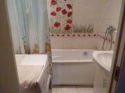 Сдаётся 2 кв ул Лефорта, Аренда квартир в Калининграде, ID объекта - 313603559 - Фото 3