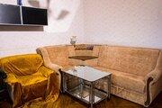 3-х комнатная квартира в сталинском доме - Дом Фарфора - Фото 4