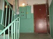 Чистая продажа 3 комн.квартиры в центе Кургана - Фото 4