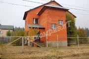 Дом в Наро-Фоминске - Фото 1