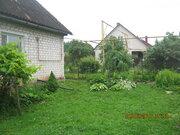 Продам дом с земельным участком в городе Печоры - Фото 5