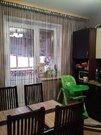 Продается 3-комнатная квартира на ул. Соколова-Соколенка, д. 11б - Фото 1