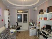 Продается 3-х комнатная квартира, ул. Парковая, д. 7 - Фото 1