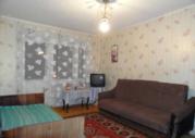 1 комн квартира на Дьяконова Автозавод