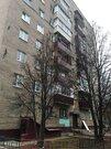 Продаю 1 к. кв. в г. Воскресенск - Фото 1