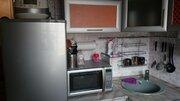 2-комнатная квартира с хорошим ремонтом. - Фото 2