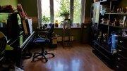 Продаю 3-комн. квартиру в хорошем состоянии в центре города - Фото 1