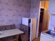 Продам однокомнатной квартиры в Серпухове ул. Ивана Болотникова рынок - Фото 4