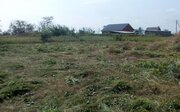 Продажа: земельный участок 12 соток, поселок Ильич - Фото 2