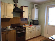 3-х комнатная квартира в Чехове - Фото 2