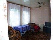 Добротный кирпичный дом с участком 73 сотки в с. Дубовое - Фото 5