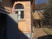 Дом с участком на Пироговском водохранилище - Фото 2