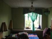 Продам кирпичный одноэтажный трехкомнатный дом - Фото 5