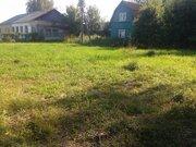 Дом ПМЖ в д. Новожилово - Фото 3