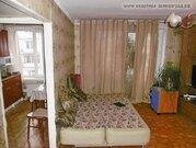 1 комнатная квартира, Зеленоград, 1 мкрн, корпус 145 - Фото 4