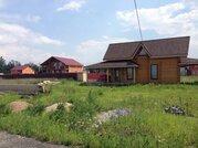 Участок ПМЖ, около г. Раменское, жд Бронницы - Фото 2