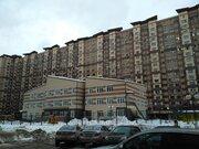 Продам 3 комн. квартиру в Одинцово 88 кв.м. - Фото 3