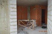 Продам 2 комн. квартиру в г. Ступино, Приокский пер, д.7 - Фото 3