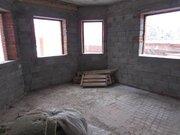 Дом голицыно - Фото 5
