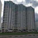 1к квартира Маршала Савицкого 22 - Фото 1
