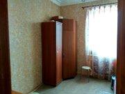 Продам 3-х комнатную квартиру на Черепанов пр-д, д.52 - Фото 3