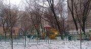 Продаю срочно3-х комн.кв-ру рядом с м.Орехово, ул.Маршала Захарова, д.11 - Фото 3