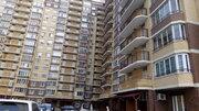 Продажа 1 ком кв Ччерский проезд 128 - Фото 4