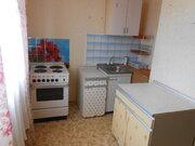 Продаю 1ком кв в гмытищи, Новомытищинский пр-т,86к1 - Фото 3
