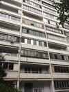 Продажа 2-комн. квартира г. Москва ул. Большая Черемушкинская 11к2 - Фото 1