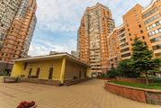 Продам 2-к квартиру, Москва г, улица Лавочкина 34 - Фото 5