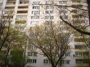 Продается 2-х комнатная, просторная квартира - Фото 5