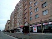 Продажа 1 к. квартиры в кирпичном доме - Фото 1