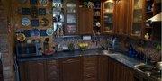 Шикарная Квартира-студия, самая большая 2-х комнатная в Монино - Фото 4