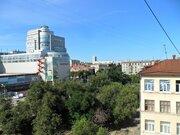 Продам 3-комн.квартиру в Центральном районе г.Волгограда - Фото 4