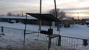 Продам 2-х ком.кв. в селе Лопатино 25 км от Тольятти - Фото 2