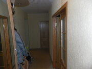 Продается 3-х комнатная квартира в г.Александров по ул.Терешковой - Фото 2