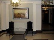 Продается 1-к Квартира, Верхняя Масловка, 51.4 м2, этаж 5/9 - Фото 5