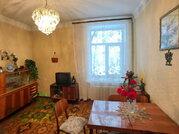 Продается 2 комн. квартира в сталинском доме, г. Жуковский - Фото 3