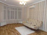Продается 3-комн.кв. в элитном доме Ул.Чкалова 51/1 - Фото 3