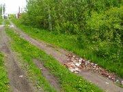 Продам земельный участок в СНТ Родничок -1 д. Решоткино - Фото 3