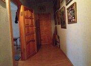 Продается двухкомнатная квартира в Южном мкр. г. Наро-Фоминска - Фото 3
