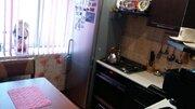 Продам 1-к квартиру, Благовещенск г, улица Чайковского 197 - Фото 4