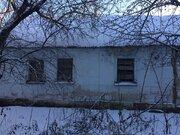 Продается дом (старострой) по адресу с. Завальное, ул. Бубнова 14 - Фото 5