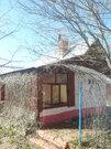 Продаётся отличный дом / коттедж / дача в деревне в Талдомском районе - Фото 5