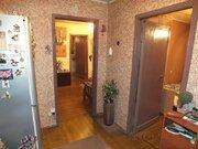 Продается 4-х комнатная квартира, в г. Щелково - Фото 5