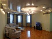 Сдам 4-комнатную квартиру в Зеленой роще - Фото 3