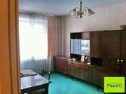 Продажа квартир ул. Звездная, д.15